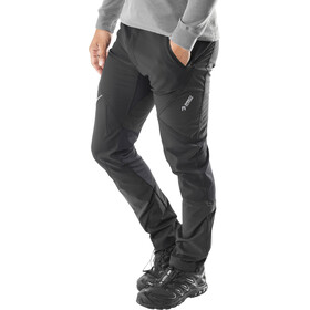 Directalpine Cascade Light 2.0 Pantalones Hombre, black